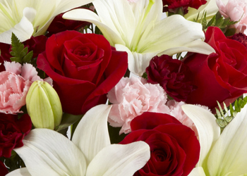 Lebanon, MO 65536 - Send flowers and gifts for any occasion from The Flower Basket